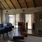 Spring Special Vaal River Accommodation