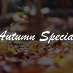 Fabulous Autumn 2020 Discount