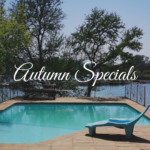 Fabulous Autumn 2020/2021 Discount