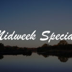 Midweek Special – Vaal River Accommodation